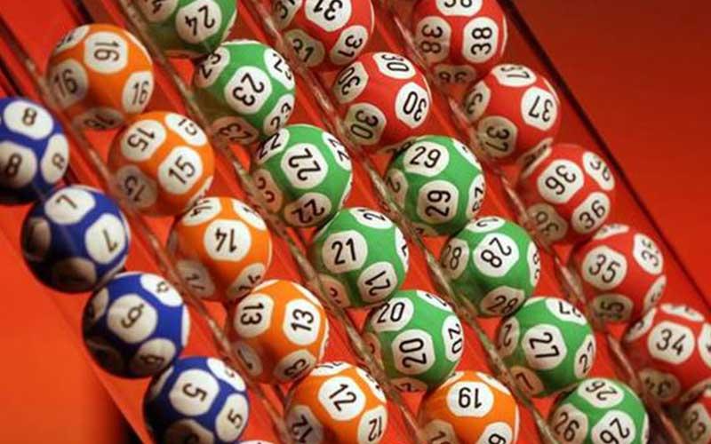 lotto-victory