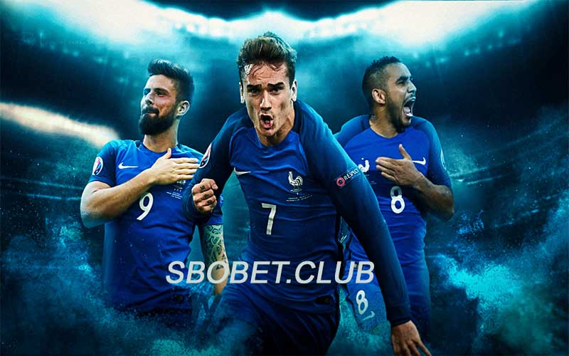 sbobet-club-full-games-register-only
